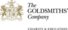 The Goldsmiths' Company
