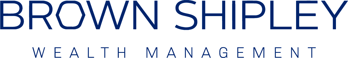 Bown Shipley Wealth Management