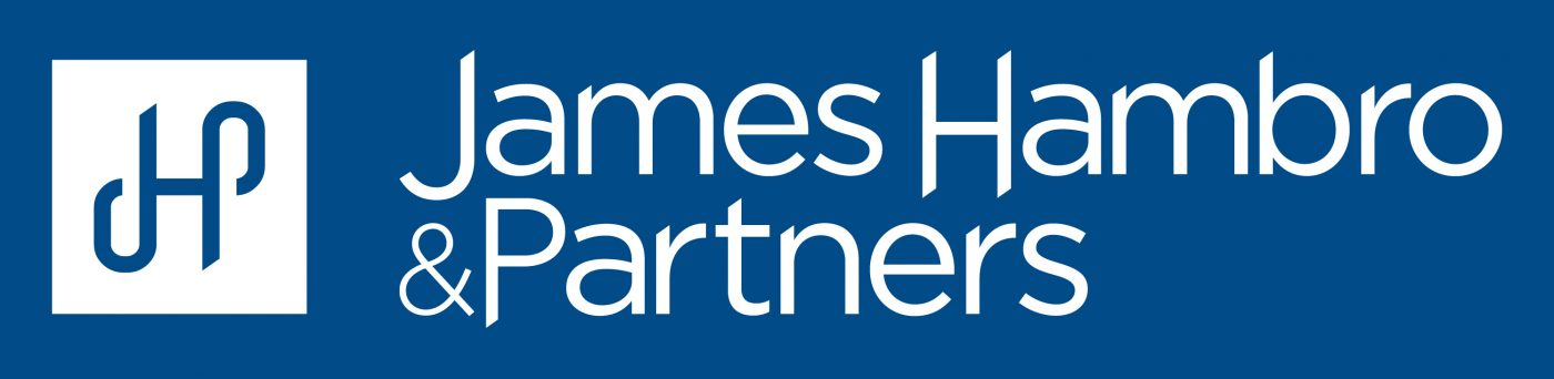 James Hambro and Partners